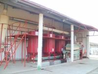 silos14